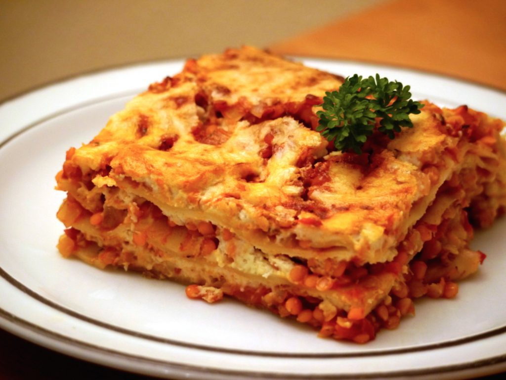 rote-linsen-bolognese-lasagne-vegan-paradiesfutter