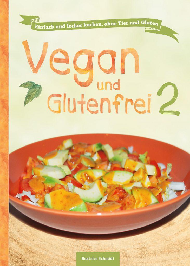 Bea_VeganGlutenfrei2_eBook-cover-01 Kopie